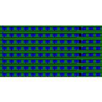 线路板LED电路板