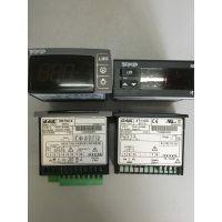 DIXELL单输出湿度控制器XR110C