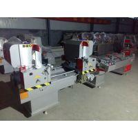 供应济南越辰机械设备LJZ2-450×3700(06)06锯,铝合金门窗机械设备