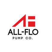 ALL-FLO隔膜泵