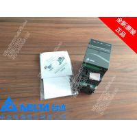 全新正品台达变频器VFD-E系列/內置小PLC/VFD015E43A/380V/1.5KW
