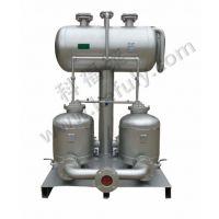 供应冷凝水回收器/科福莱FLHL凝结水回收装置