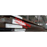 临氢HIC压力容器用钢SA387Gr91美标舞钢特厚钢板北京天津上海山西内蒙古陕西