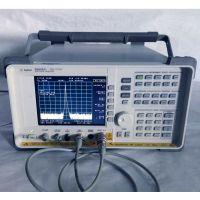 销售/租赁安捷伦agilent惠普HP8563e信号分析仪台式频谱分析仪
