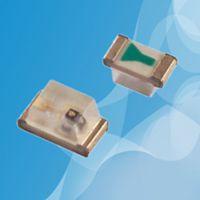 兴合盛厂商供应SMD1206红外发射管850NM红外LED灯