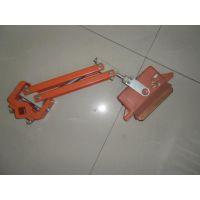 供应集电器WH-C500A