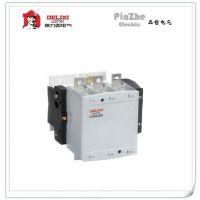 德力西电气 CDC6-400 50/60HZ 低压交流接触器 施耐德合资品牌