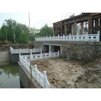 郑州天艺厂家直市政工程模具扇形护栏模具,扇形护栏产品