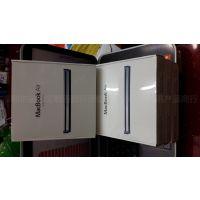 【批发零售】原装苹果光驱 原装USB外置DVD刻录机 USB air光驱