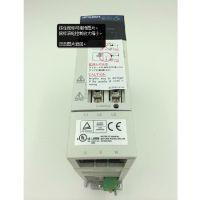 三菱 MR-J2S-10A/HC-KFS13 伺服驱动器和电机 全新现货供应