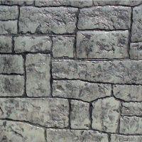 贵州2015道路专业压花地坪|压模地坪|彩色混凝土地坪