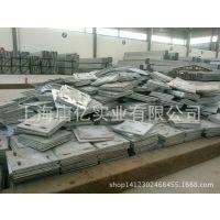 现货供应 热镀锌预埋板 价格优惠 来图加工定做