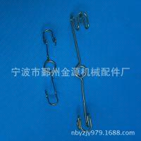 弹簧厂家供应汽门嘴支架,压缩弹簧  减震弹簧详情欢迎来电咨询