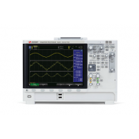 N9040B供应-Keysight N9040B信号分析仪价格