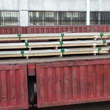 310不锈钢板规格表,0Cr25Ni20/1Cr25Ni20Si2,塑性高