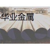DT3纯铁棒材,DT3成分,公斤价格