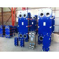 供应苏州太阳能供热水装置板式热交换器选型设计报价