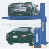 供应立体停车场QJY-600