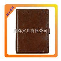 厂家定制仿皮完美的包角设计封面笔记本记事本