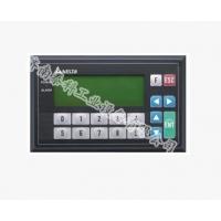全新原装正品 台达TP系列文本显示器 TP04G-BL-C