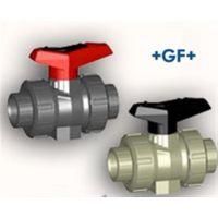 【 GF 浮子流量计】、 GF 浮子流量计厂家、 GF 浮子流量计报价、远通工业设备