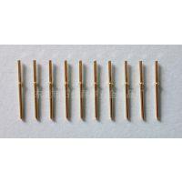 PIN针定制,群桦五金制品厂专业生产,价格优惠