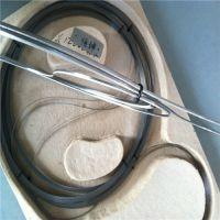 大量供应数控泡沫海绵切割机配件 刀带 刀片 刀锯