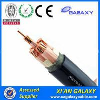 XLPE Insulated Cable