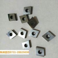 金刚石刀具 硬质合金PCD.CBN刀片基体CNGA120404