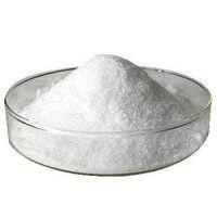 厂家直销食品级对羟基苯甲酸丙酯 防腐剂对羟基苯甲酸丙酯