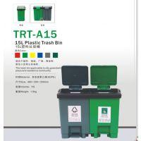 供应环保垃圾车、公共场所环保垃圾桶