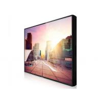 仙视(Goodview) M43SDP 43英寸1080P高清液晶监视器 商用显示器