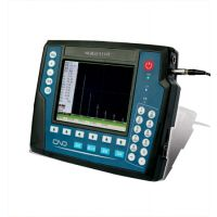 CT50---欧能达CT50数字式超声波探伤仪