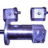 供应6套打包世界一流精工品牌GR40SMT16B三螺杆泵,钢厂高炉稀油润滑系统油泵用三螺杆泵