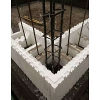 辽宁海容模块节能减排环保建筑装配式建筑