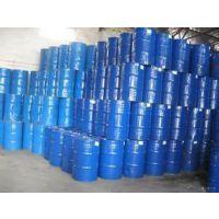 专业供应三乙醇胺硼酸酯 工业级 金属防锈剂 高含量 鑫国