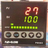 R-C2000-202-330-000PAN-GLO3Epid温控器泛达数字温控器