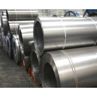 供应宝钢JIS G3131 SPHE优特钢、冷轧钢板、钢带