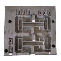 精品推荐优质的铸造模具,厂家直销