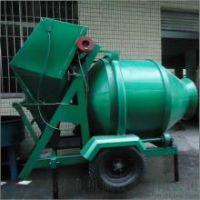 供应郑州鑫璐通JZM750混凝土搅拌机产品价格、厂家电话