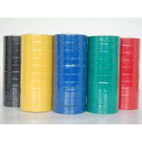 百特 厂家销售 电工 PVC PVC彩带电工胶带