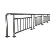 惠州不锈钢护栏价格,惠州专业厂家生产制做安装
