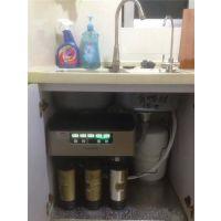 智能净水机(在线咨询),汕尾净水器,400G净水器