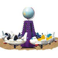 卡多奇游乐(图),自控飞机游艺机,自控飞机
