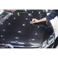 X-STAR双层镀晶效果,石家庄汽车镀晶漆面美容镀晶双层镀晶车漆美容镀晶