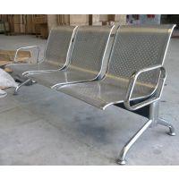 郑州等待椅低价销售 等待椅厂家直销 河南新起点家具有限公司