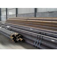宝坻区21*4无缝钢管,Q345B(16Mn)低合金钢管的连接方法都有什么