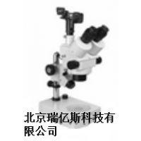 体视显微镜 RYS-XTL-340Z生产哪里购买怎么使用价格多少生产厂家使用说明安装操作使用流程