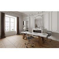 郑州办公室装修、成卓装饰(图)、办公室装修设计