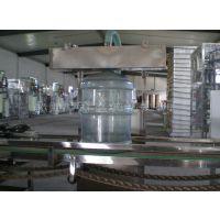 善蕴RS-1热缩膜包装机 PE膜热收缩机 热缩膜机